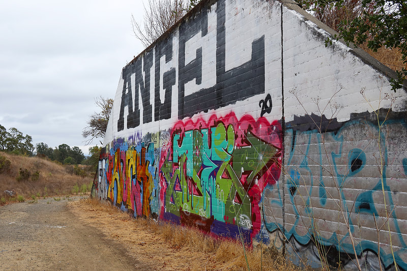 angel tag