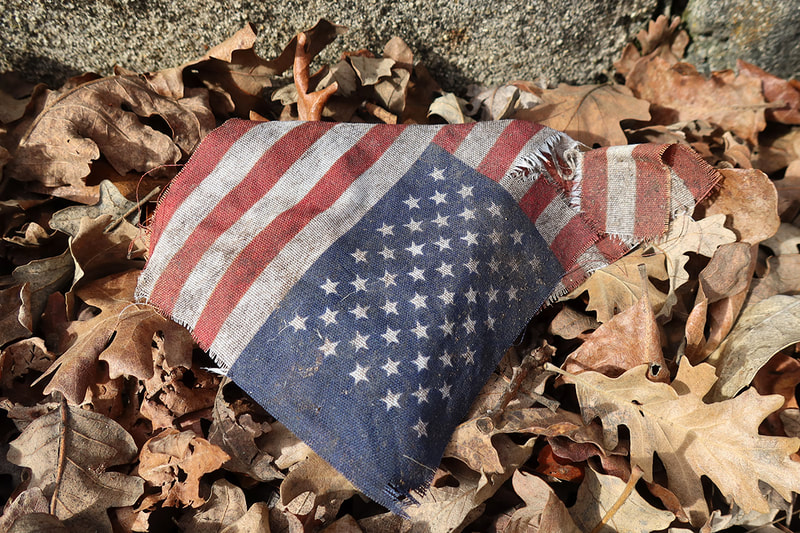 dirty flag in leaves